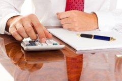 麦积会计注会采用机考模式,你有提前操作了解过吗